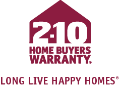 home buyers warranty logo