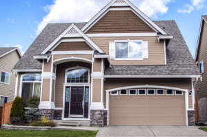 custom homes from brickmont picture