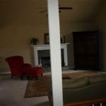 custom home atlanta photo